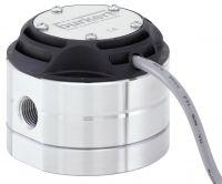 Ovalrad Durchflusssensor 567203