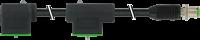 M12 St. ger+Ltg auf MSUD Doppelventilst. BF A 18mm 7000-41611-6370360