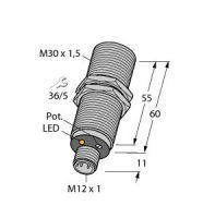BC10-M30K-VP4X-H1141 2503035