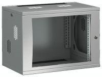 Rittal DK 7507110 FlatBox 9HE 7507.110