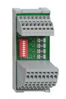 PDM-IOP-4CC-IOP 103012160