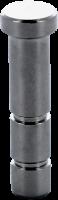 MODL.VARIO Zubehör Verschlussstecker 6/4 M623-0400