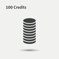 Murrelektronik-nexogate cloud credits 100 57091