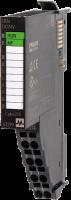 Cube20S Digitales Eingangsmodul DI8 57280