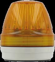 Comlight57 LED Signalleuchte gelb 4000-75057-1112000