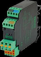 Aktiver Bremsgleichrichter V 1,3 50003