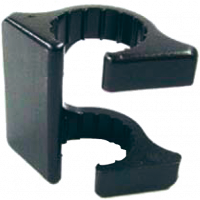 Montageschlüssel für Überwurfmutter MOSA-Vert. 58469