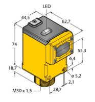 DX80N2Q45R 3091012