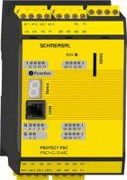 PSC1-C-10-MC 103008440