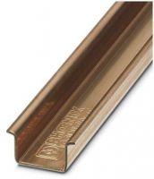 Phoenix NS 35/15 CU UNPERF 2000MM 1201895