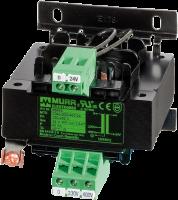 MTS Einphasen Sicherheitstransformator 86341