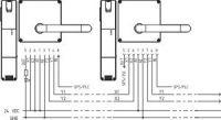 AZM201Z-I2-ST2-T-1P2PW-A 103013489