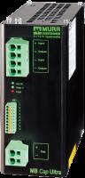 MB Cap Ultra Puffermodul 85469