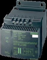MTPS Trafonetzgerät 1/2-phasig, gesiebt 85401