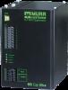 USV-Systeme 85467 MB Cap Ultra Professional Murrelektronik