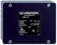 AZM 415-11/11ZPK 24VAC/DC 101167205