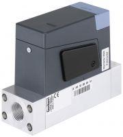 Mass Flow Controller / Meter 348545