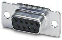 Phoenix VS-09-BU-DSUB-EG 1688803 1688803