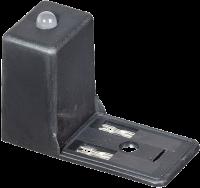 Ventilentstörmodul Bauform BI - 11mm 3124248