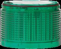 Modlight70 LED Modul grün 4000-75070-1013000