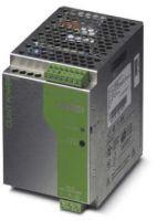 Phoenix QUINT-PS-100-240AC/24DC/10 2938604