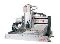 CAM 200 Komplettsystem Verfahrbereich 540 x 500 mm 86701022