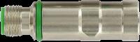 M12 MV-Einsatz geschirmt St. / Bu. snap 7000-42114-0000000