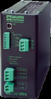MB Cap Ultra Puffermodul 85468