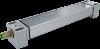 Murrelektronik Classic Line 4000-75800-1715024 LED Maschinenleuchte