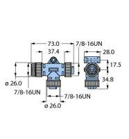 RSM-2RKM 57 U0141