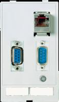 Modlink MSDD Datensteckverbindereinsatz 4000-68000-1110000