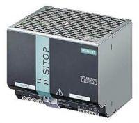 SITOP modular 20 geregelte Laststromversorgung Eing.: 3AC400-500V A 6EP1436-3BA00
