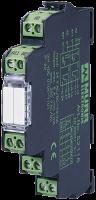 MIRO 12,4 24VDC-2U Ausgangsrelais 52102