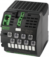 MICO Basic 5.2/3.6 Lastkreisüberwachung, 8-kanalig 9000-41068-0200600