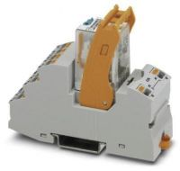 Phoenix RIF-2-RPT-LDP-24DC/4X21 2903308 2903308
