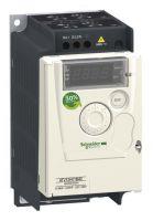 Schneider ATV12H018M2 Frequenzumrichter ATV12H018M2