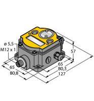 DX80N2X1W0P0U 3025663