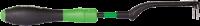 M12 Montageschlüssel-Set SW 14 7000-99107-0000000
