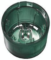 Rittal SG 2369010 Dauerlichtelement 2369.010