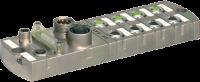 MVK E/A Kompaktmodul, Metallausführung 55292