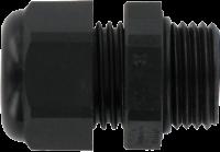 Kabelverschraubung PG 9 grau 7000-99025-0000000