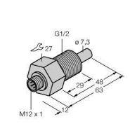 FCS-GL1/2A4-NA-H1141 6870403