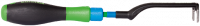 7/8'' Montageschlüssel-Set SW 22 7000-99104-0000000