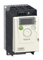 Schneider ATV12H037M2 Frequenzumrichter ATV12H037M2