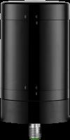 Modlight70 Pro Anschlußelement IO-Link 4000-76070-1300015