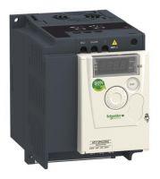 Schneider ATV12HU15M2 Frequenzumrichter ATV12HU15M2