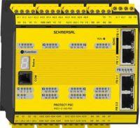 PSC1-C-100-FB1 103008452