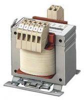 Transformator 1-Ph. PN/PN(kVA) 0,25/0,85 Upri=400V Usec=230V Isec(A) 1,09 4AM4042-5AT10-0FA0