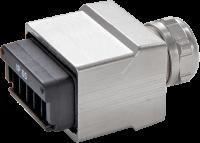 Schutzdeckel Push Pull Power 7000-99661-0000000