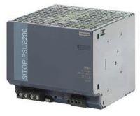 SITOP PSU300m geregelte Laststromversorgung Eing. 3 AC400-500V A 6EP1437-3BA10